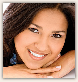 Cosmetic Dental Care - Teeth Whitening Sheboygan