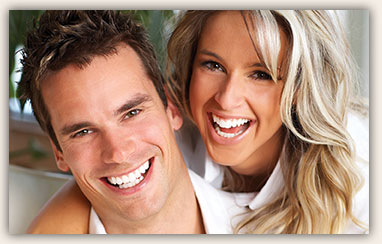 Dental Crowns Dentist Sheboygan WI