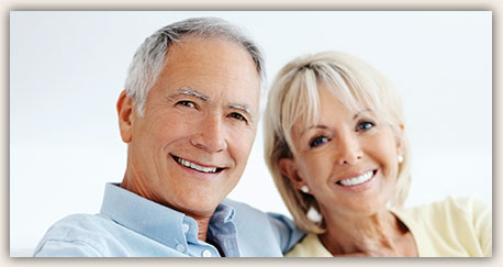 Dental Implants Dentistry Sheboygan WI