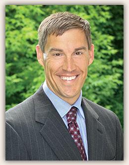 Dentist Dr. Robert Schoenenberger - Sheboygan