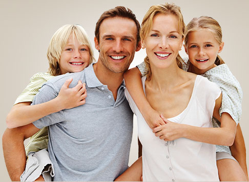 Family & General Dentistry Sheboygan WI