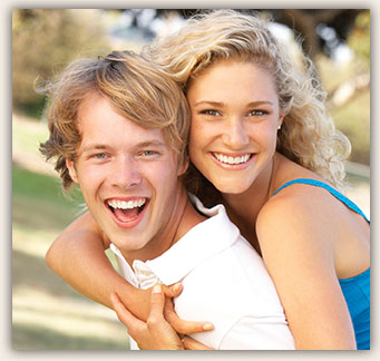 Oral Health Care in Sheboygan WI