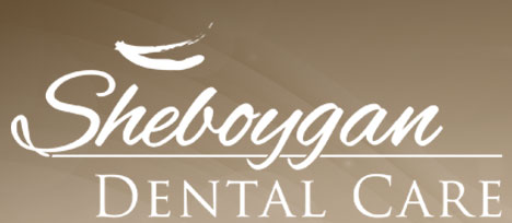 Dental Care Technology Sheboygan WI 53081 - Dental Clinic